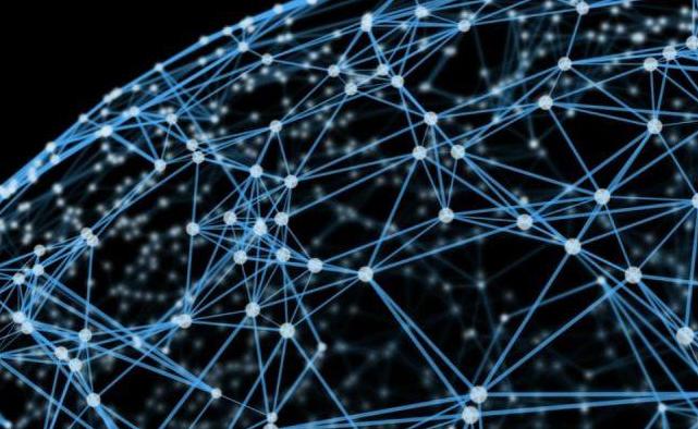 链式协同 看供应链如何完美契合区块链?| 哈希世界研究院