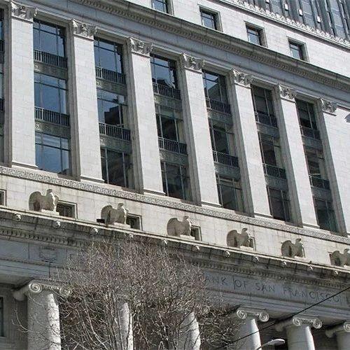 美联储研究报告称比特币价格下跌与比特币期货市场有关