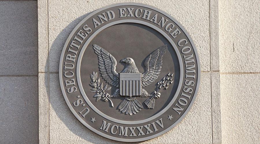 美国证券交易委员会委员提醒监管机构不要'无一例外地'对ICO归类