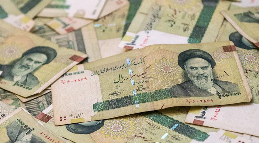 伊朗25亿美元资金外流购买加密货币