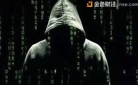 电脑变卡可能是因为被黑客盗用来数字货币挖矿