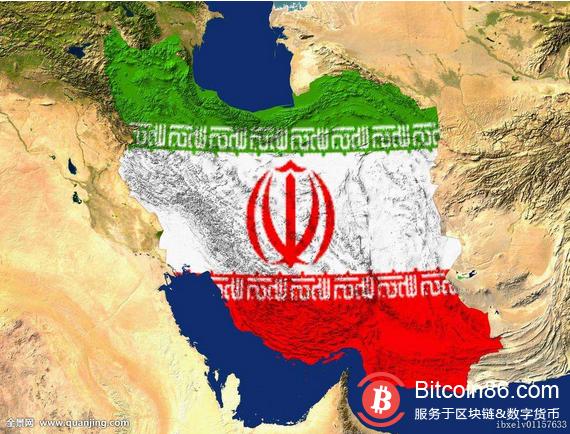 伊朗意图利用比特币应对美国制裁