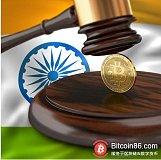 印度央行对加密货币的打压引发了印度加密货币产业的外流