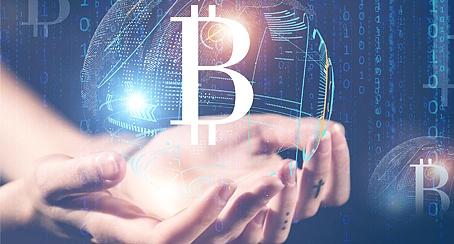 """年利率高达12% """"存币宝""""演绎加密货币理财新玩法"""