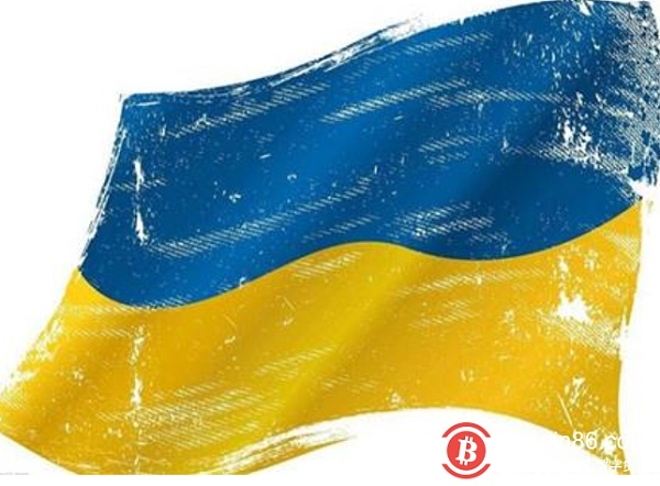 白俄罗斯Minsk Transit银行提供比特币兑美元交易