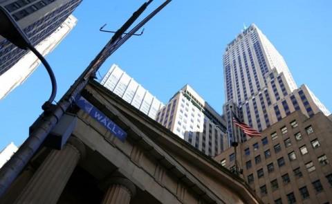 华尔街最大机构进入比特币市场将使加密市场走高