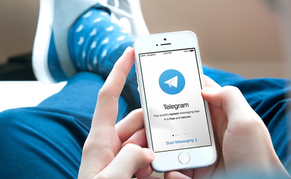 Telegram将推出用户数据存储验证服务 提高用户数据安全性及隐私性