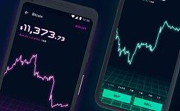 Robinhood对标Coinbase 新一轮融资3.63亿美元