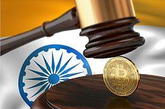 """印度央行加密货币禁令引发人才流失 爱沙尼亚趁机""""挖人"""""""