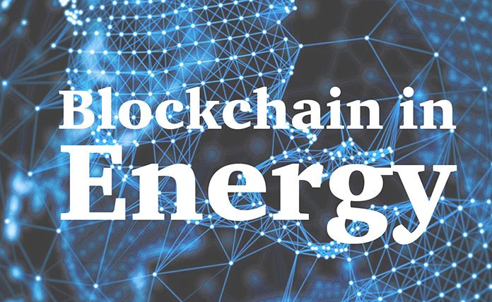 分布式能源或是伪区块链 | 哈希世界研究院