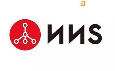 NNS调整系统经济模型将使用NEOGas注册域名