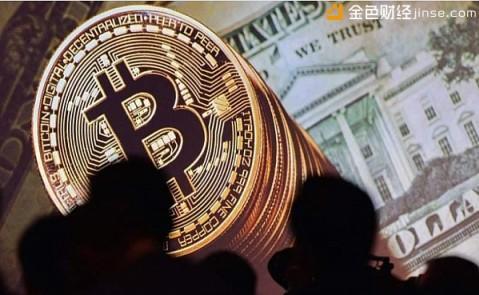 超过8000个比特币疑被Mt.Gox抛售,或导致加密货币市场下跌