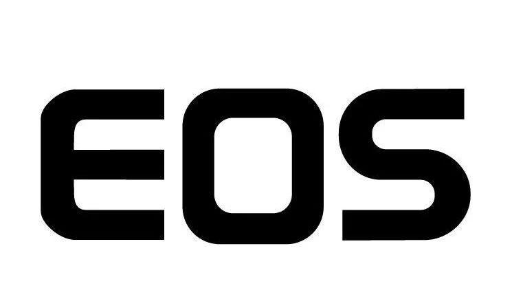 从零到壹学习EOS 第一讲:搭建EOS开发环境