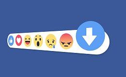 Facebook计划推出自主加密货币 促进平台支付交易