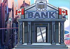 加拿大央行和多伦多证券交易所完成可用于即时证券结算的测试项目