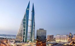 巴林将推出基于区块链的车辆登记系统