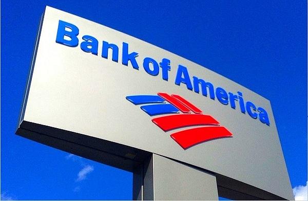 美国银行首席技术官:加密货币是金融系统的绊脚石