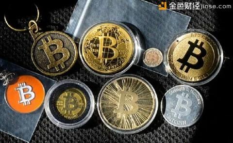 两天损失8个BTC,还是一如既往的热爱炒币