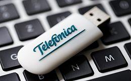 Telefonica将与Rivetz合力改进区块链智能手机手机APP的安全度