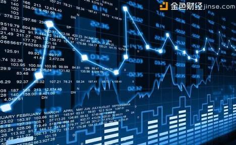 起底金融业如何契合区块链 | 哈希世界研究院