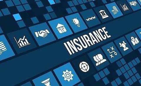 """【深度报告】区块链大金融系列:培育保险""""产品+平台""""双生花(上)"""
