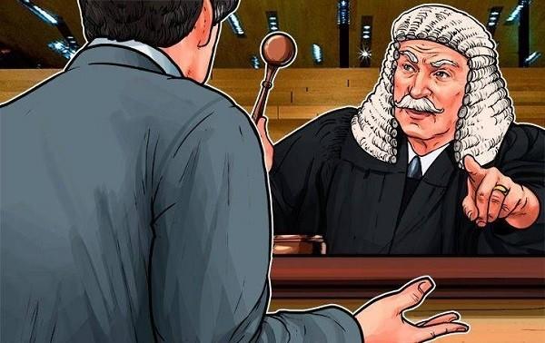 印度最高法院支持央行加密货币禁令 5月17日或再次审议
