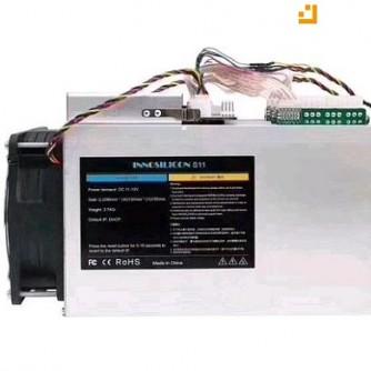 芯动科技S11全国现货秒发