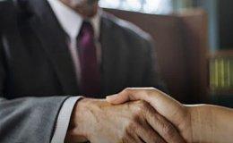 瑞士区块链财团CVA与风投公司Lakestar达成战略合作关系