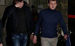 希腊警方揭发涉嫌谋杀比特币洗钱者亚历山大·文尼克的阴谋