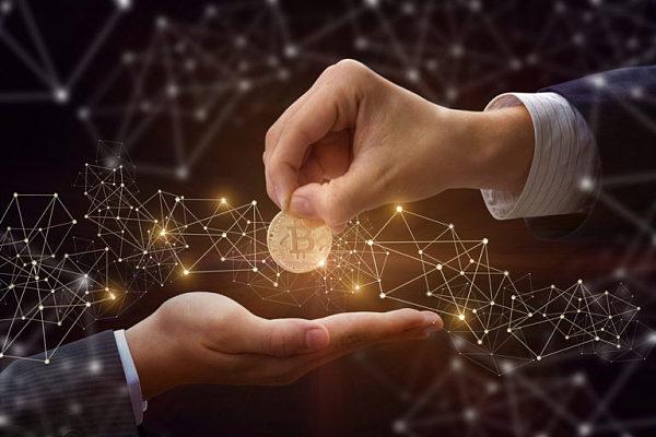 德国网上银行Bitbond支持比特币全球转账