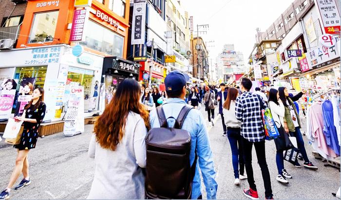 韩国100多家加密货币交易所未实行实名制 或因排挤中小交易所