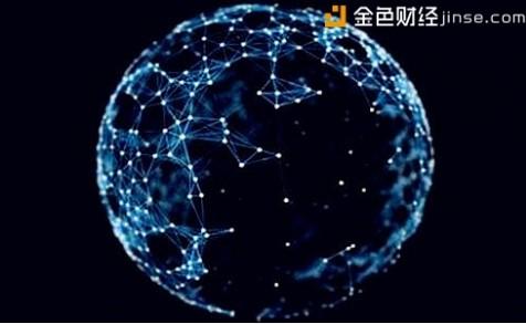 区块链技术即将在中国迎来自己的春天