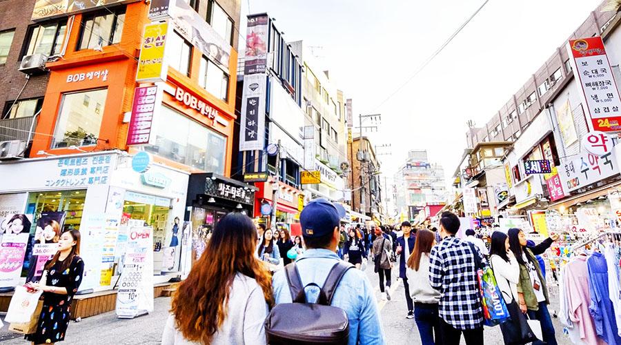 韩国:加密货币实名系统不奏效,100多家交易所未采用