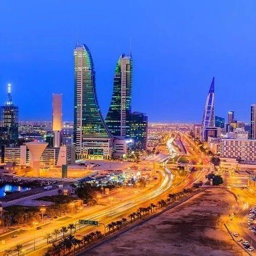 巴林政府计划利用区块链技术削减车辆数据存储成本