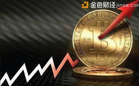 虚拟币交易系统源码,虚拟币交易所开发币币交易平台