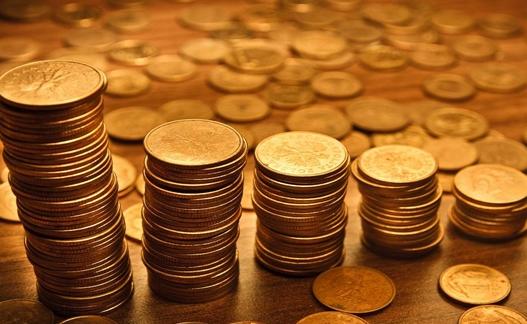 4月国内区块链行业融资达10例 Q1融资多发北上广 | 数据统计