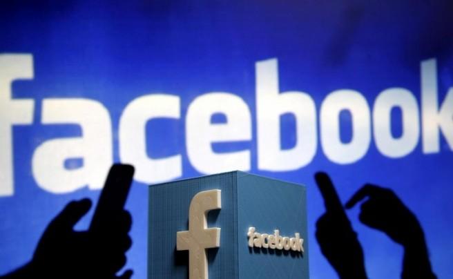 区块链技术或为Facebook等社交媒体平台提供全新业务模式