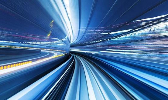 智慧城市:下一代交通管理模型