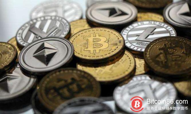 中国在禁止加密货币后扮演双重人格,将发布月度加密货币报告