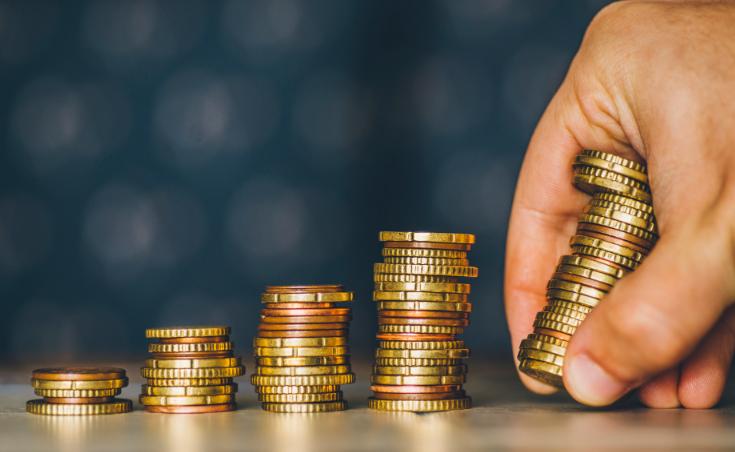 SpringRole完成130万美元融资 基于区块链技术认证简历