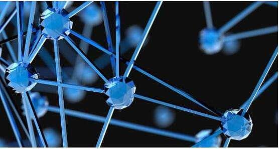 海南肩负着深化改革开放重大使命 区块链研究院即将在挂牌