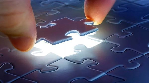 CareerOn联合创始人Mccoy:区块链化产业创新正在改变我们的未来