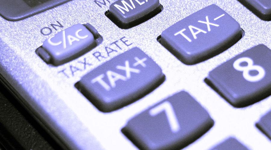 弗罗里达州收税人接受比特币、比特币现金支付