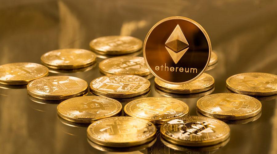 芝商所联合Crypto Facilities推出以太币参考汇率及实时价格指数