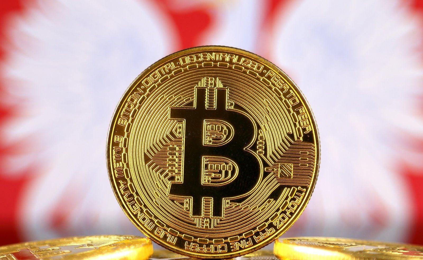 波兰金融监管局支持反加密货币社交媒体活动