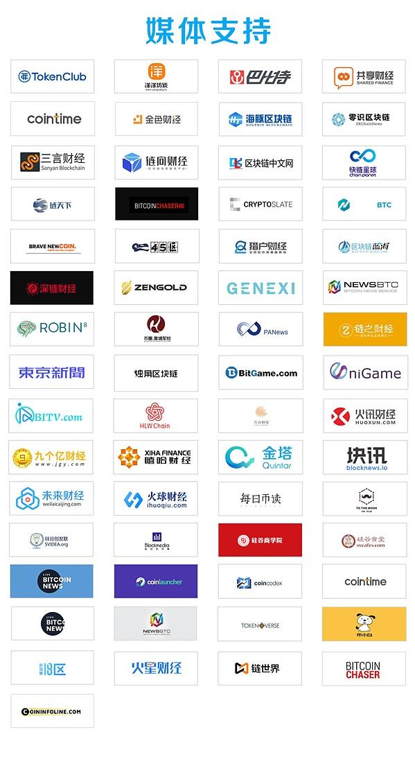 【5.25硅谷盛会倒计时10天】Token Galaxy全球顶尖区块链博览会・解锁未来