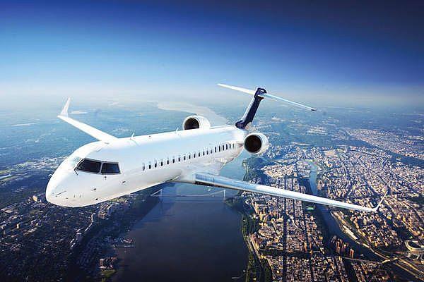 川航生死备降之后 未来区块链技术将成保护航空安全的英雄