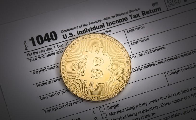 美国佛罗里达州税务机构:接受BTC、BCH付税