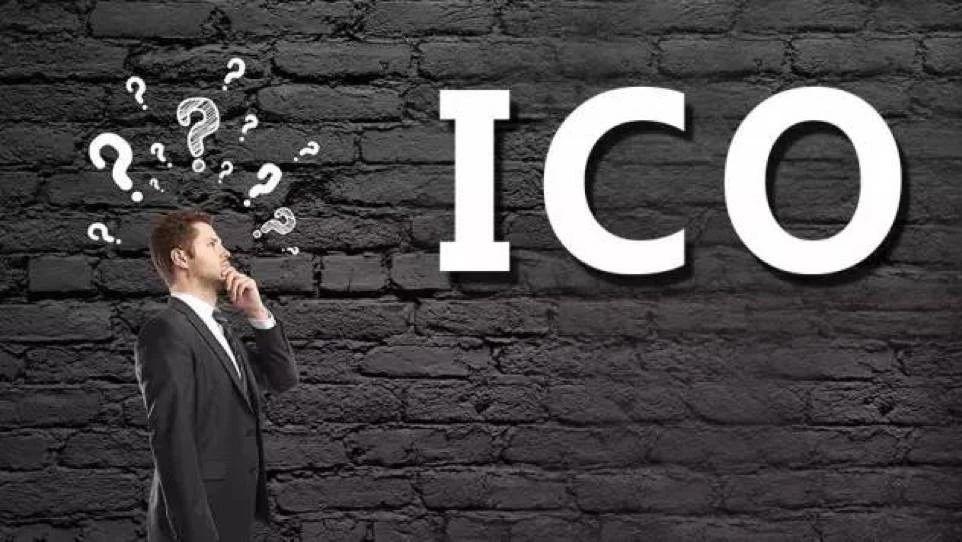 最严监管出炉!泰国加密货币与ICO法规正式生效