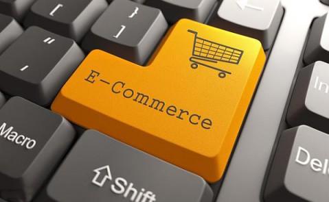 CBC推动去中心化商城项目,打造全球首个基于区块链的购物平台